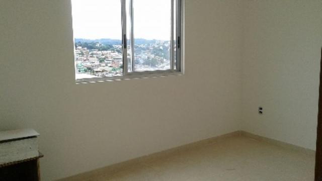 Apartamento à venda com 2 dormitórios em Xangri-lá, Contagem cod:40072 - Foto 14