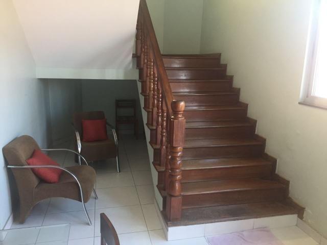 Casa à venda com 4 dormitórios em Coqueiros, Belo horizonte cod:46558 - Foto 13