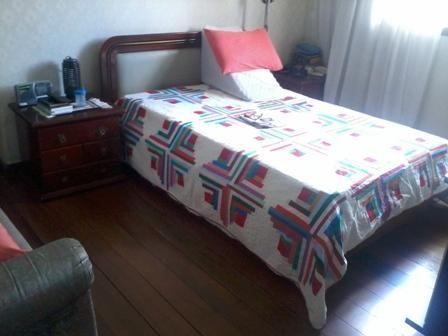 Casa à venda com 4 dormitórios em São luiz, Belo horizonte cod:36486 - Foto 7
