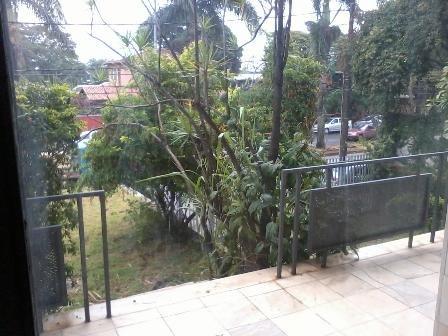 Casa à venda com 5 dormitórios em São luiz, Belo horizonte cod:35607 - Foto 11