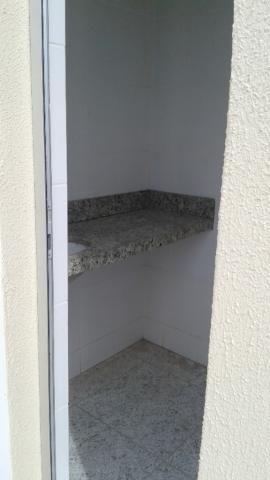 Apartamento à venda com 2 dormitórios em Xangri-lá, Contagem cod:40072 - Foto 6