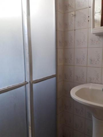 Apartamento à venda com 2 dormitórios em Santa amélia, Belo horizonte cod:44764 - Foto 9