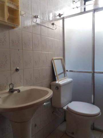 Apartamento à venda com 2 dormitórios em Santa amélia, Belo horizonte cod:44764 - Foto 12