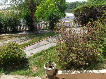 Casa à venda com 4 dormitórios em São luiz, Belo horizonte cod:39230 - Foto 13