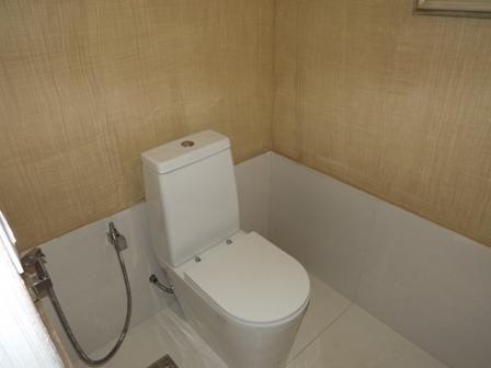 Casa à venda com 4 dormitórios em Trevo, Belo horizonte cod:36785