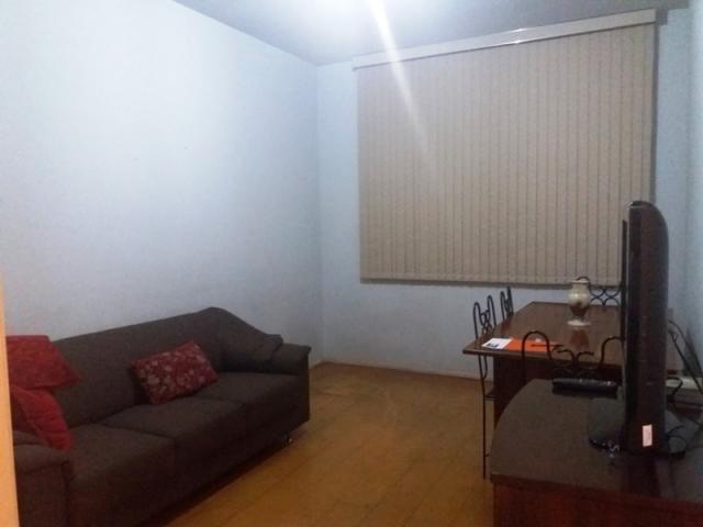 Apartamento à venda com 2 dormitórios em Santa efigênia, Belo horizonte cod:42239 - Foto 2