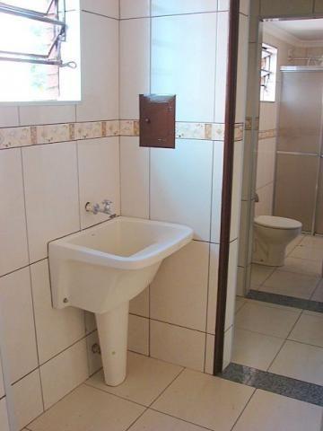 Apartamento para alugar com 3 dormitórios em Zona 07, Maringa cod:00889.006 - Foto 9