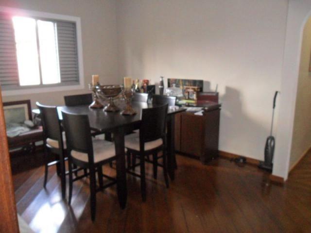 Casa à venda com 3 dormitórios em Enseada das garças, Belo horizonte cod:38615