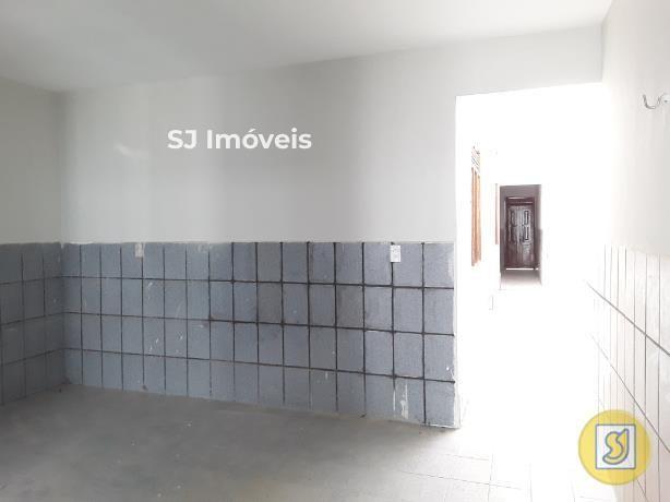 Casa para alugar com 3 dormitórios em Juvêncio santana, Juazeiro do norte cod:34913 - Foto 4