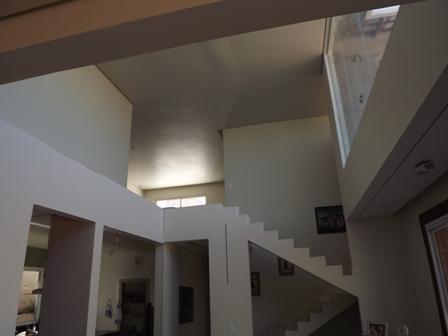 Casa à venda com 4 dormitórios em Trevo, Belo horizonte cod:36785 - Foto 7