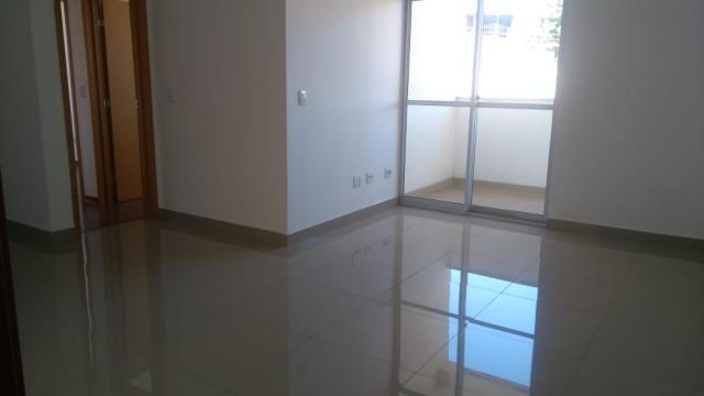 Apartamento à venda com 3 dormitórios em Saramenha, Belo horizonte cod:45272 - Foto 5