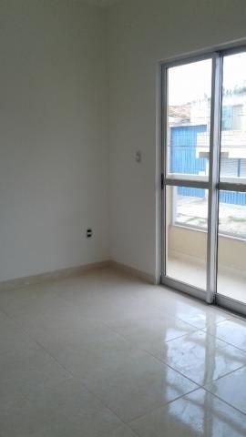 Apartamento à venda com 2 dormitórios em Xangri-lá, Contagem cod:40072 - Foto 15