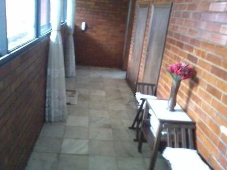 Casa à venda com 5 dormitórios em São luiz, Belo horizonte cod:35607 - Foto 6