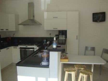 Casa à venda com 3 dormitórios em São luiz, Belo horizonte cod:29821 - Foto 6