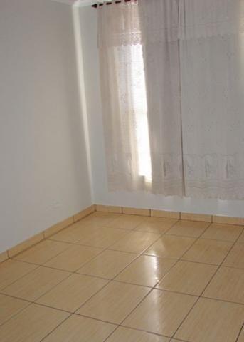 Apartamento para alugar com 3 dormitórios em Zona 07, Maringa cod:00889.006 - Foto 3