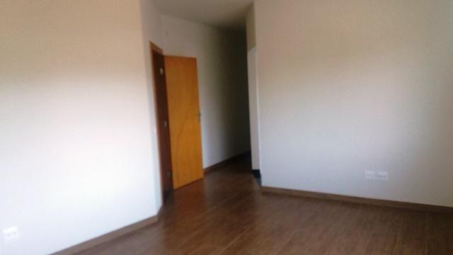 Apartamento para alugar com 2 dormitórios em Gloria, Belo horizonte cod:47692 - Foto 2