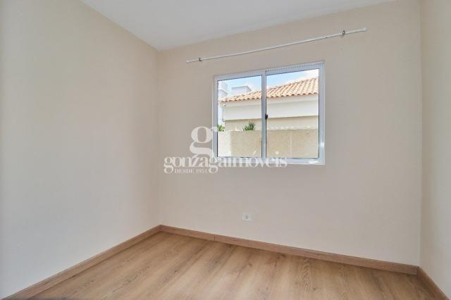 Apartamento para alugar com 3 dormitórios em Capão raso, Curitiba cod:14635001 - Foto 10