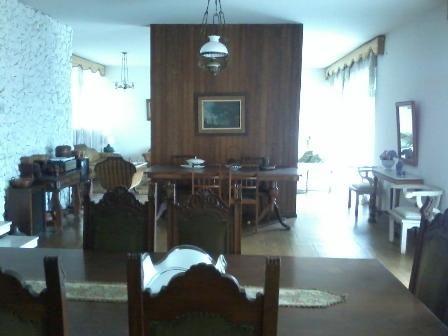 Casa à venda com 5 dormitórios em São luiz, Belo horizonte cod:35607 - Foto 7