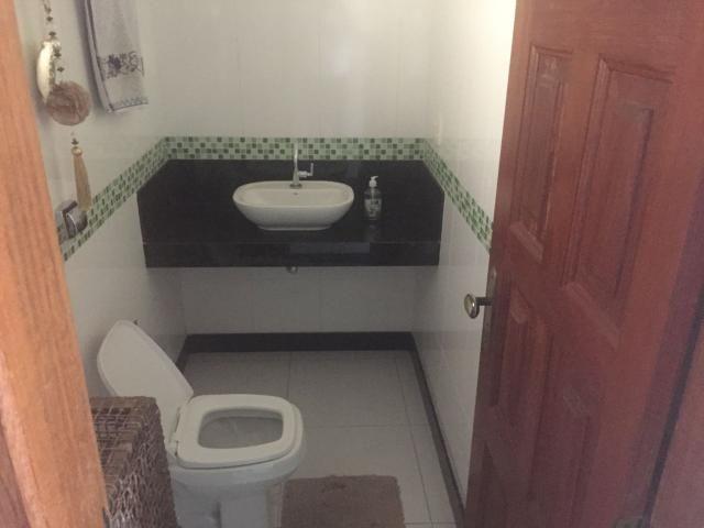 Casa à venda com 4 dormitórios em Coqueiros, Belo horizonte cod:46558 - Foto 11