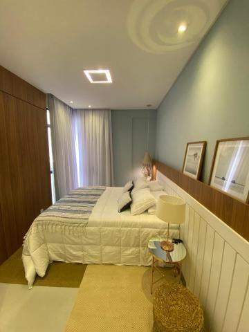 Apartamento à venda com 3 dormitórios em Praia grande, Governador celso ramos cod:2474 - Foto 17