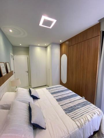 Apartamento à venda com 3 dormitórios em Praia grande, Governador celso ramos cod:2474 - Foto 20
