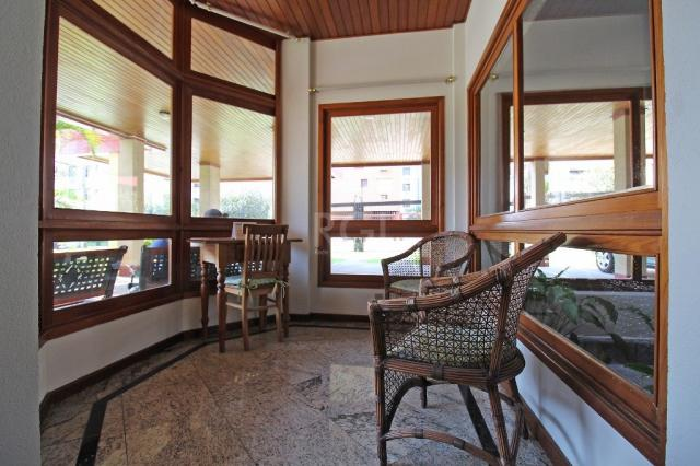 Apartamento à venda com 3 dormitórios em Jardim lindóia, Porto alegre cod:BT10505 - Foto 3