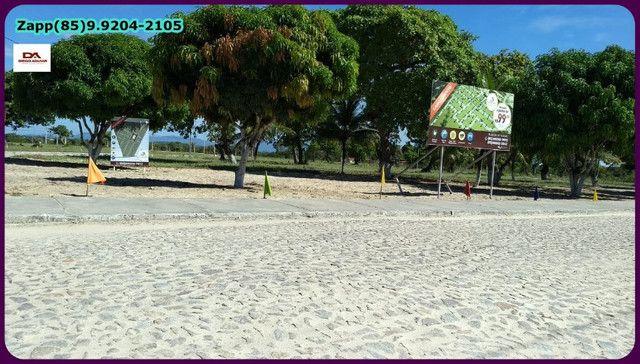 Adquira já o seu lote- Villa Dourados-.!$#@! - Foto 13