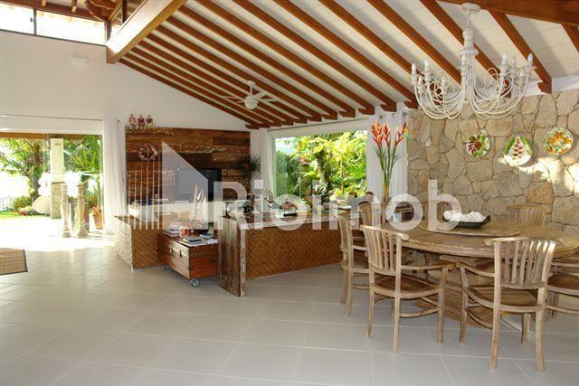 Casa de condomínio à venda com 5 dormitórios cod:0404 - Foto 6