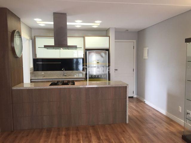 Apartamento à venda com 3 dormitórios em América, Joinville cod:11462 - Foto 3