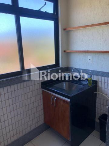 Apartamento à venda com 3 dormitórios cod:3972 - Foto 7
