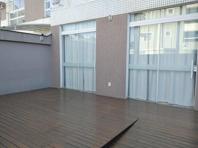 Apartamento à venda com 3 dormitórios em América, Joinville cod:11462 - Foto 16