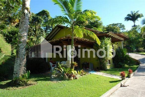 Casa de condomínio à venda com 5 dormitórios cod:0404 - Foto 15