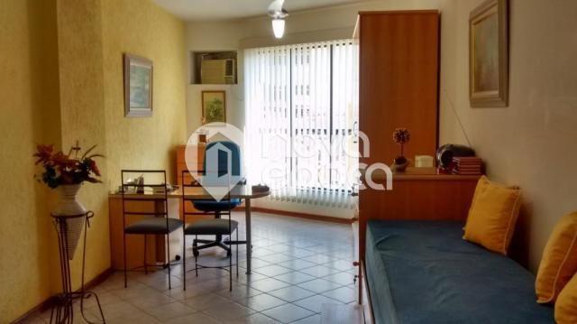 Escritório à venda em Vila isabel, Rio de janeiro cod:CO0SL7075 - Foto 7
