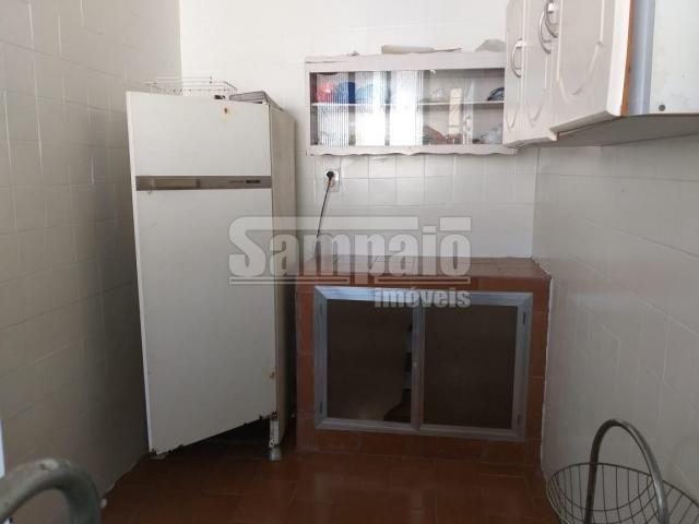 Casa à venda com 5 dormitórios em Muriqui, Mangaratiba cod:S2CS6116 - Foto 18