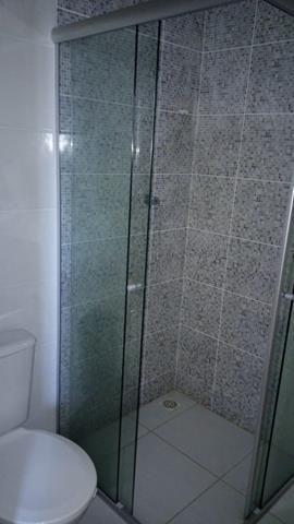 Apartamento para alugar com 2 dormitórios em , cod:I-024068 - Foto 15
