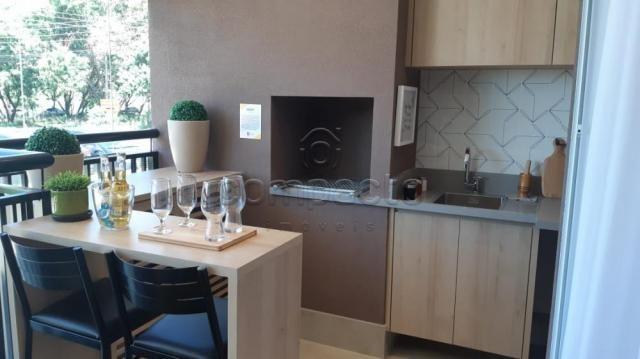 Apartamento à venda com 2 dormitórios cod:V8752 - Foto 5