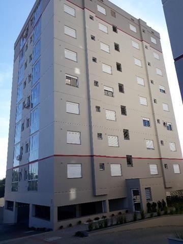Apartamento para alugar com 2 dormitórios em , cod:I-023971