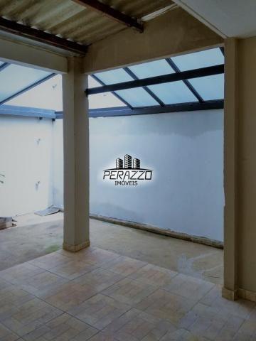 Aceita financiamento !! vende-se linda casa de 3 quartos no (jardins mangueiral), qc 14, p - Foto 10