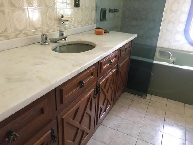 Casa para alugar com 3 dormitórios em , cod:I-024158 - Foto 20