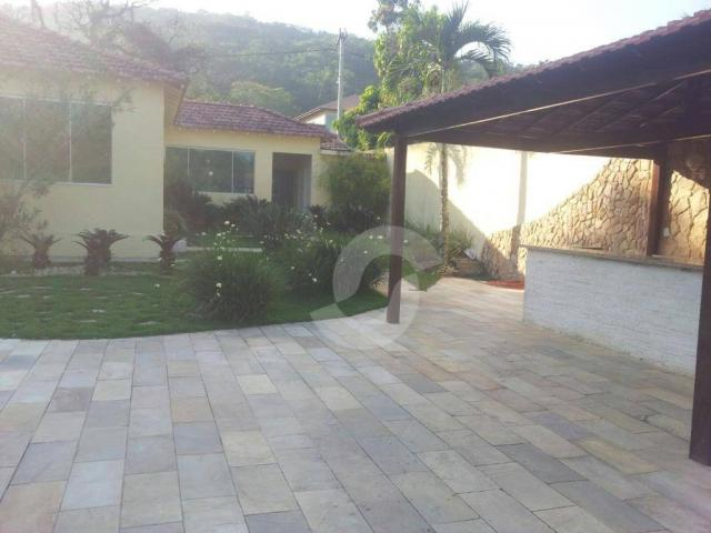 Terreno à venda, 360 m² por R$ 75.000 - Santa Paula (Inoã) - Maricá/RJ - Foto 3