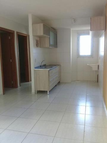 Apartamento para alugar com 2 dormitórios em , cod:I-024035 - Foto 3