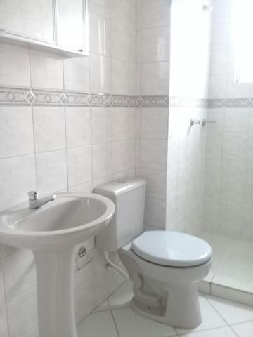 Apartamento para alugar com 2 dormitórios em , cod:I-024034 - Foto 8