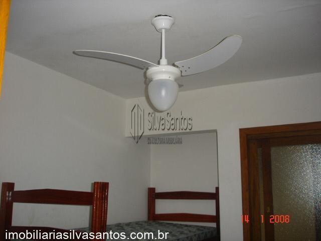 Apartamento para alugar com 2 dormitórios em , Capão da canoa cod: * - Foto 8