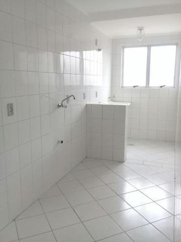 Apartamento para alugar com 2 dormitórios em , cod:I-024034 - Foto 3