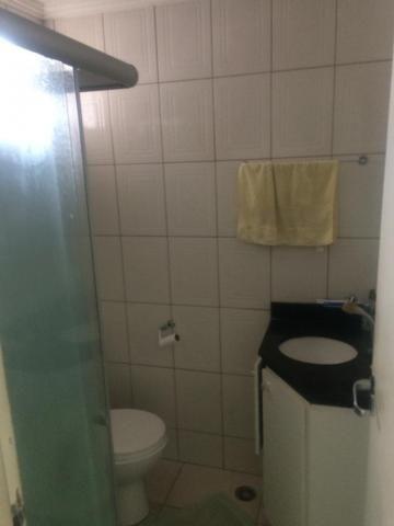 Apartamento à venda com 2 dormitórios em Jardim america, Goiania cod:1030-820 - Foto 10