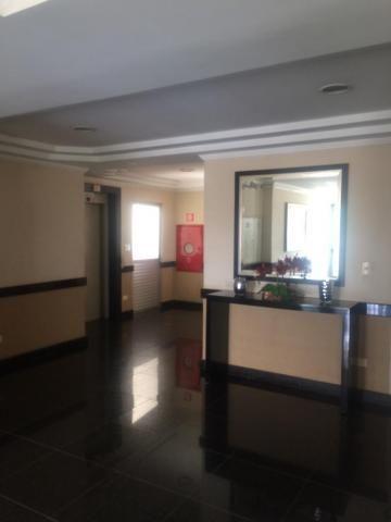 Apartamento à venda com 2 dormitórios em Jardim america, Goiania cod:1030-820 - Foto 3