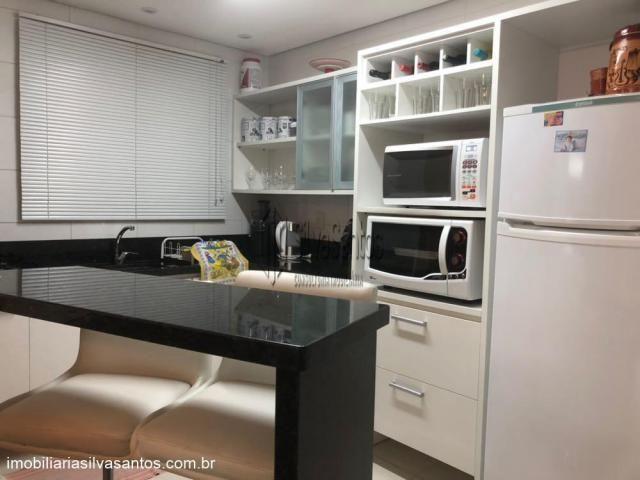 Apartamento para alugar com 3 dormitórios em , Capão da canoa cod:167056811 - Foto 5
