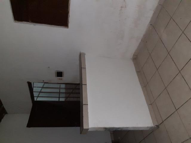 Casa com 1 quarto no conj. Santarém prox. A Itapetinga em condomínio fechado - Foto 6