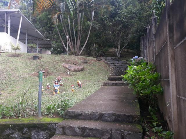 3 quartos no São Pedro com piscina - Foto 16