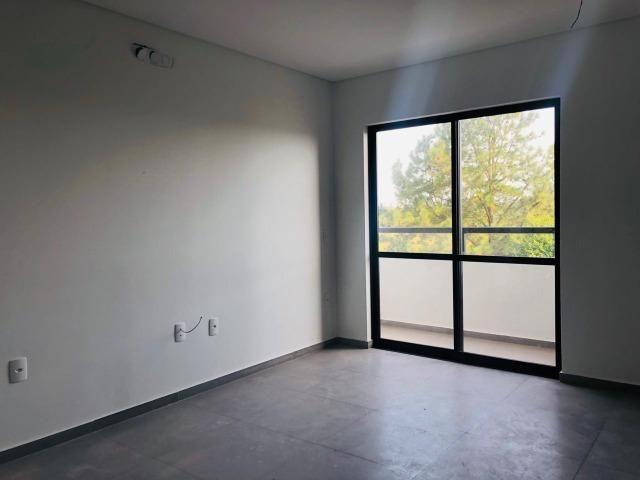 Apartamento novo - Floresta vista Incrível - Foto 4